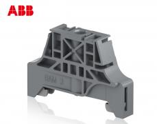 ABB 接线端子附件