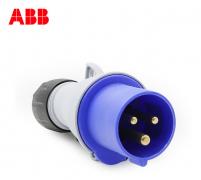 ABB工业连接器