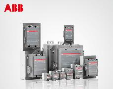 ABB交流接触器