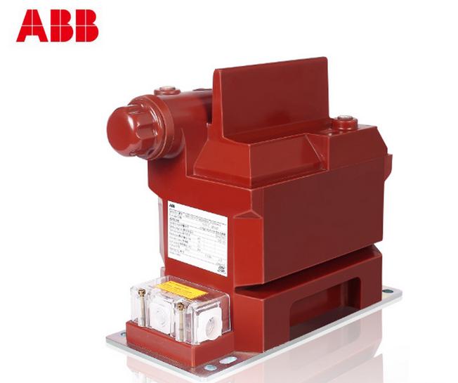 abb相对相电压互感器